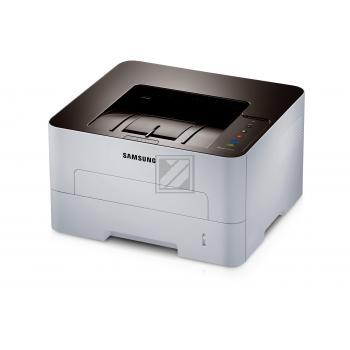 Samsung SL-M 2875 FN