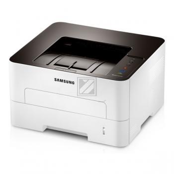Samsung Xpress M 4025 N
