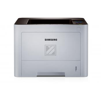 Samsung SL-M 4025
