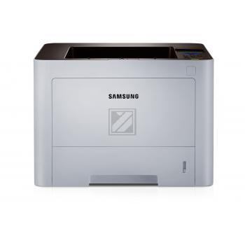 Samsung SL-M 4075