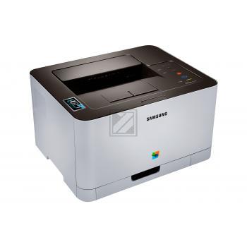 Samsung Xpress M 2620 D
