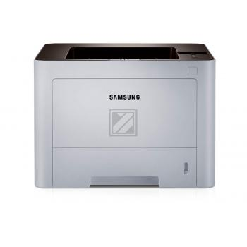 Samsung Xpress M 4020 D