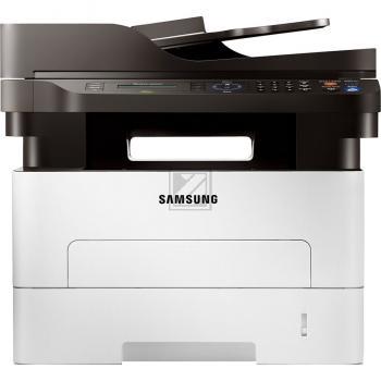 Samsung Xpress M 2875 N
