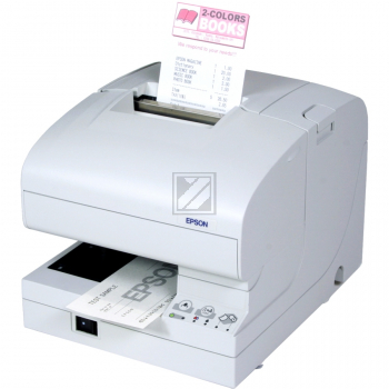 Epson TM-J 7000 (061)