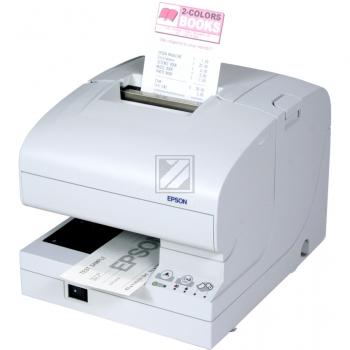 Epson TM-J 7000