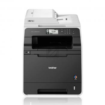Brother MFC-L 8650 CDW