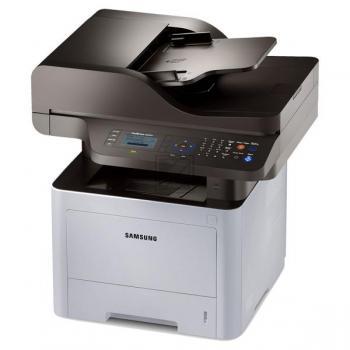 Samsung Proxpress M 3870 FW