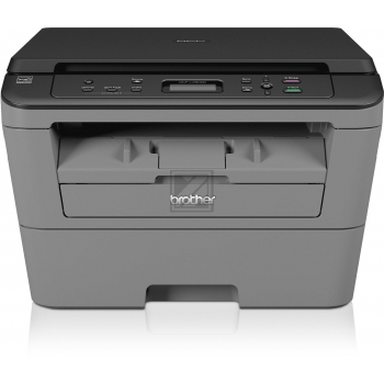 Brother DCP-L 2500