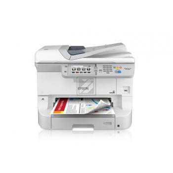 Epson Workforce Pro WF-R 8590