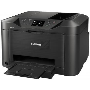 Canon MAXIFY MB 5350