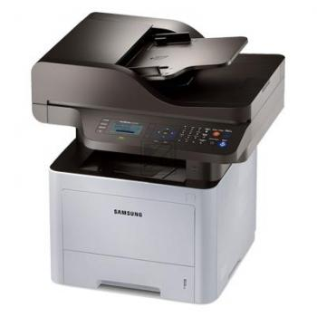 Samsung Proxpress M 4070 FR