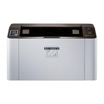 Samsung Xpress M 2020 W