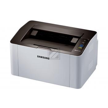 Samsung Xpress M 2022 W