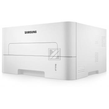 Samsung Xpress M 2835