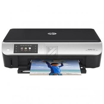 Hewlett Packard Envy 5530 E-AIO