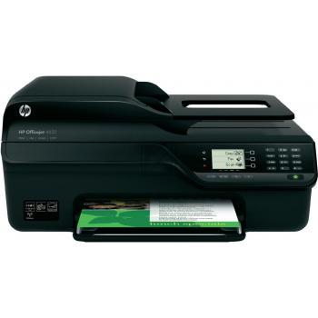 Hewlett Packard Officejet 4620