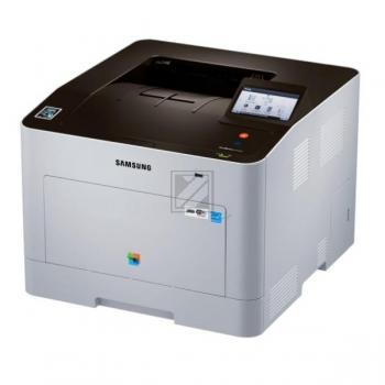 Samsung Proxpress C 2620