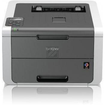 Brother HL 3172 CDW