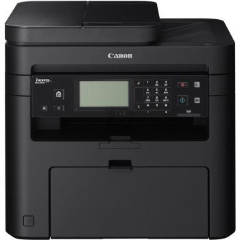 Canon I-Sensys MF 211