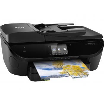 Hewlett Packard Envy 7640 E-AIO