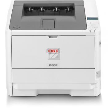 OKI B 512 DN