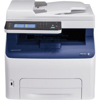 Xerox Workcentre 6027 V/NI