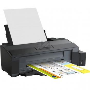 Epson Ecotank L 1300 ITS Printer