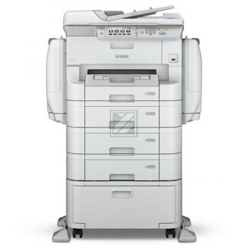 Epson Workforce Pro WF 8590 D3TWFC