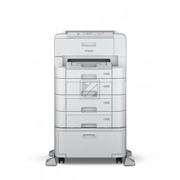 Epson Workforce Pro WF 8090 D3TWC