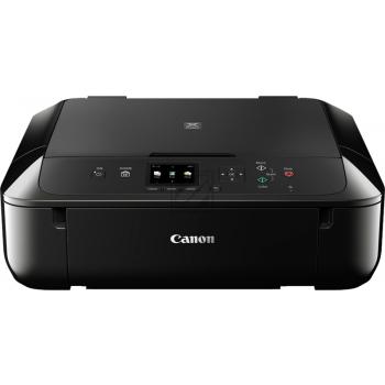 Canon Pixma MG 4140