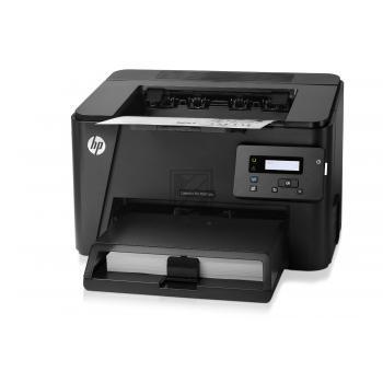 Hewlett Packard Laserjet Pro M 201 N
