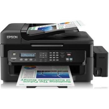 Epson L 550