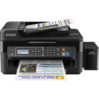 Epson L 565