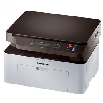 Samsung Xpress M 2070 HW