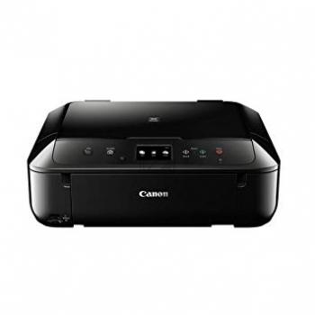 Canon Pixma MG 6800