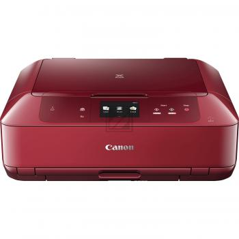 Canon Pixma MG 7752