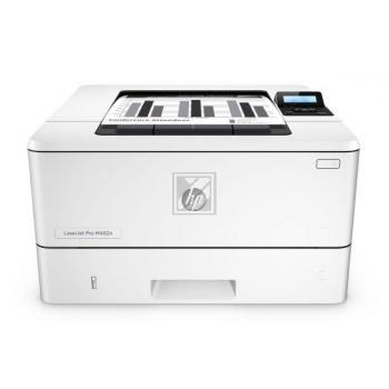 Hewlett Packard Laserjet Pro M 402 D