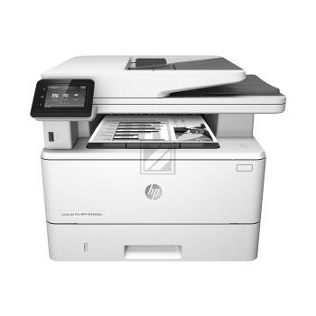 Hewlett Packard Laserjet Pro MFP M 426 FDW