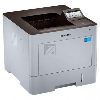 Samsung Proxpress M 4530