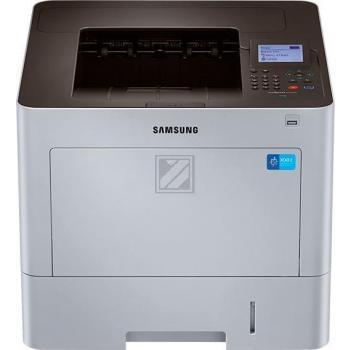Samsung Proxpress M 4530 NX