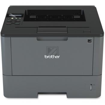 Brother HL-L 5000 D
