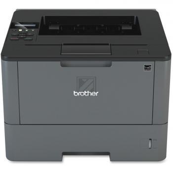 Brother HL-L 5200 DW
