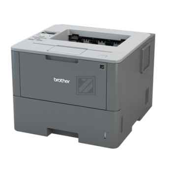 Brother HL-L 6250 DN