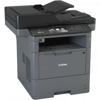 Brother MFC-L 6800 DW