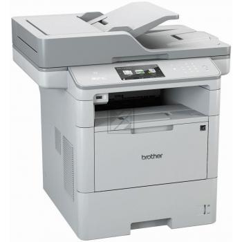 Brother MFC-L 6800 DWT