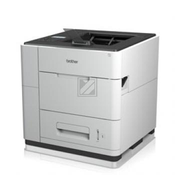 Brother HL-S 7000 DN50