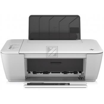 Hewlett Packard Deskjet 1512 AIO