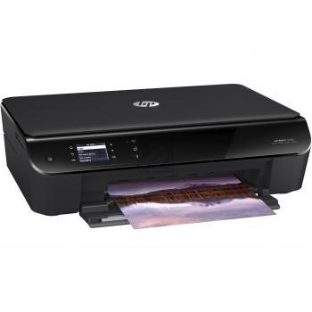 Hewlett Packard Envy 4502 E AIO