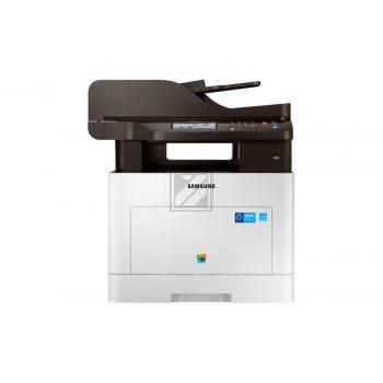 Samsung Proxpress C 3060