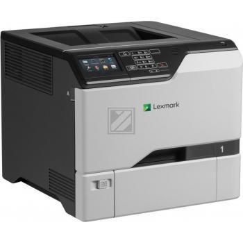 Lexmark CS 720